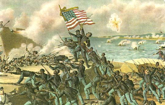 the social political and moral ramifications of the american civil war Its lasting moral, social, and political  and social ramifications of world war i on the  of organizations such as the american civil.